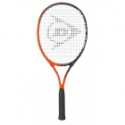 DUNLOP FORCE COMP JUNIOR 25INCH