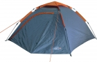 Tent Easy-up Systeem 2 persoons