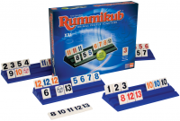 RUMMIKUB THE ORIGINAL XXL